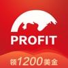普罗环球投资-外汇原油贵金属期货交易平台