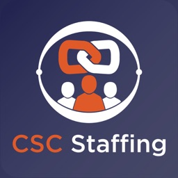 CSC Staffing