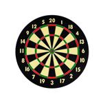 Dart Scorer Cricket and X01 pour pc