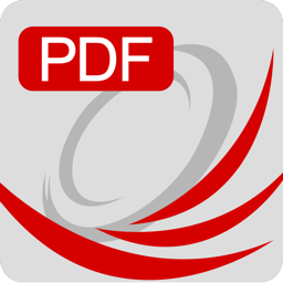 Ícone do app PDF Reader Pro Edition®