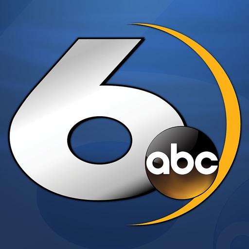 WJBF - Augusta-Aiken News iOS App