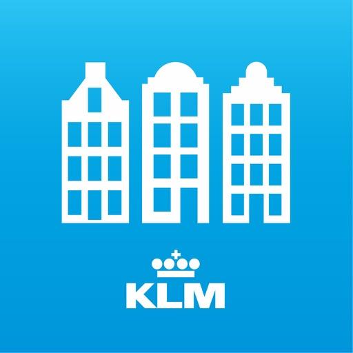 KLM Houses