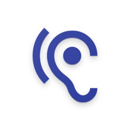 Chk-In Hearing Assist