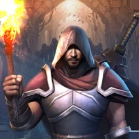 Codes for Ever Dungeon : Hunter Hack
