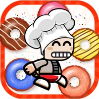 Codes for Bakery GO: Arcade Casual Fun! Hack