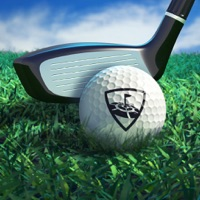 Codes for WGT Golf Hack