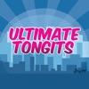 Ultimate Tongits - iPhoneアプリ