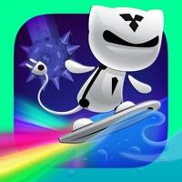 Codes for Pet Bots Offline Game Hack