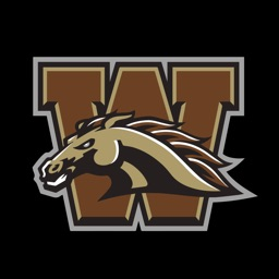 WMU Gameday