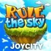 룰더스카이 for iPad (Rule the Sky) - iPadアプリ