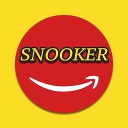 Snooker-Scorer