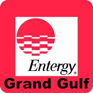 Grand Gulf Public Information