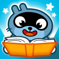 Codes for Pango Storytime: kid & toddler Hack