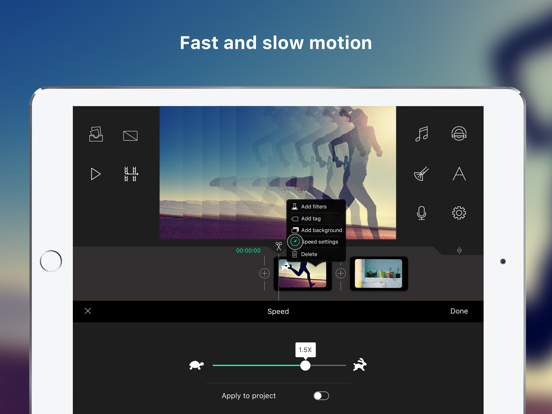 Write-on Video-Video Editor | App Price Drops