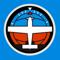 App Icon for Pilot Handbook App in Denmark IOS App Store