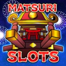 Activities of KAGURA MATSURI VIDEO SLOT