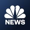NBC News: Breaking & US News