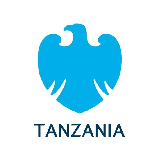 Barclays Tanzania by Absa Bank Limited