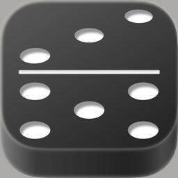 Domino!