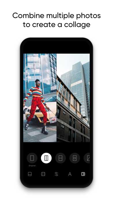 download Instasize Photo Editor apps 4