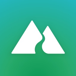 ViewRanger: Hike, Bike or Walk