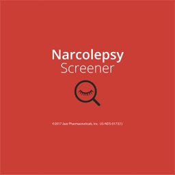 Narcolepsy Screener