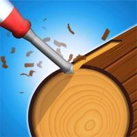 Codes for Wood Shop Hack