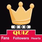 Pro Quiz for Fans Tik Tok - Revenue & Download estimates