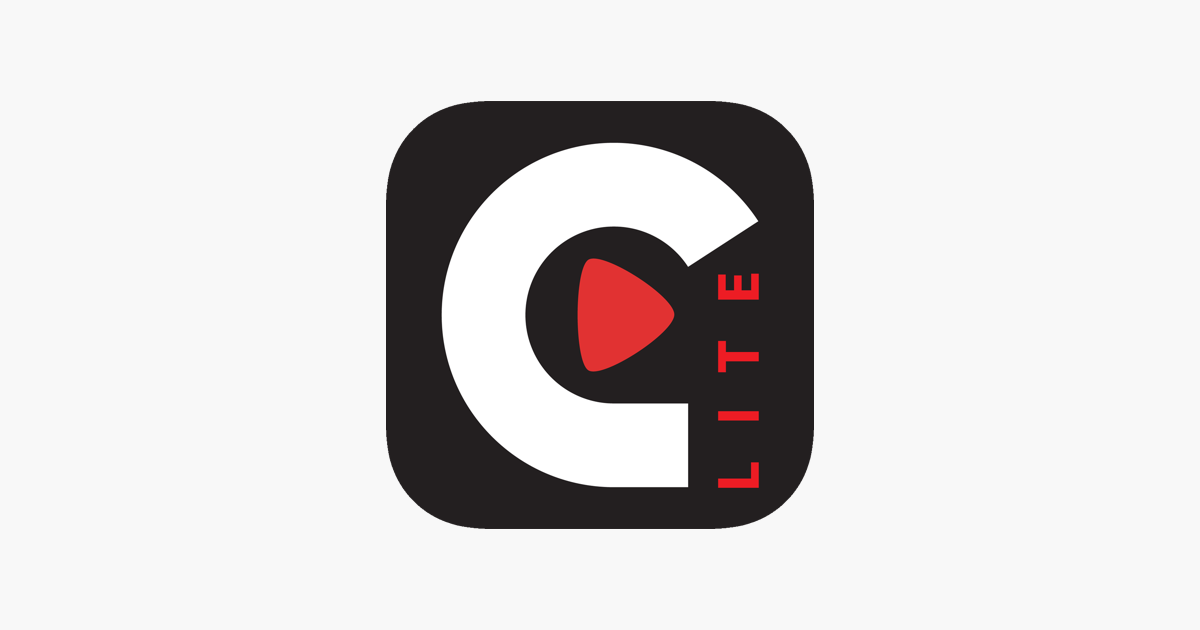 MrMC Lite on the App Store