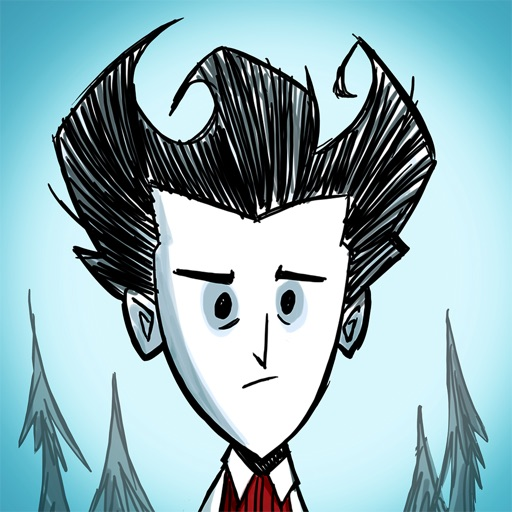Don't Starve: Pocket Edition image