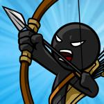 Stick War: Legacy Hack Online Generator  img