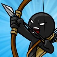 Codes for Stick War: Legacy Hack