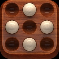Codes for Madagascar Checkers Hack