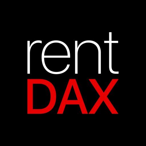 rentDAX