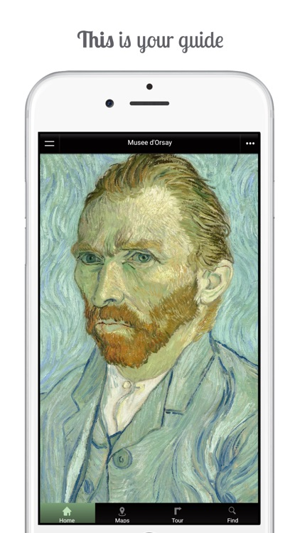 Musee d'Orsay Full