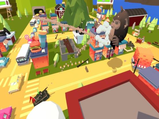 LATE FOR WORK (PE) screenshot 10