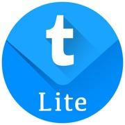 TypeApp Lite