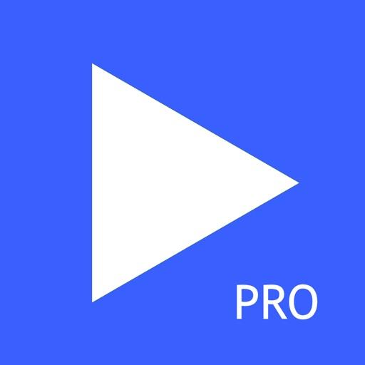 Speak4Me Pro