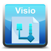 Visio Viewer - Enolsoft Co., Ltd.