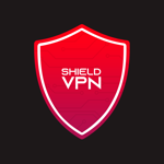 Shield VPN - VPN & Security