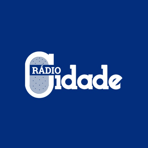 Rádio Cidade 670