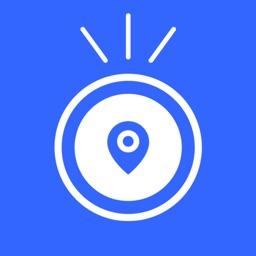 Worldee - Interactive City Map