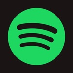 Spotify: Music and Podcasts