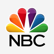 The Nbc App Stream Tv Shows app review