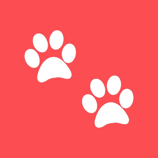 Spot - Bring Pets Home Faster