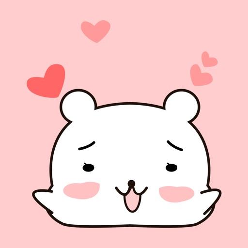 LCB-Little Cute Bear
