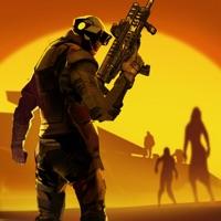 Codes for Doom Survivor Hack