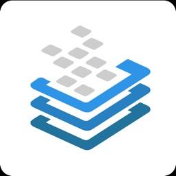 Bidi – Biblioteca Digital
