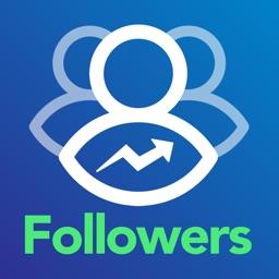 Followers Spy for Instagram AI