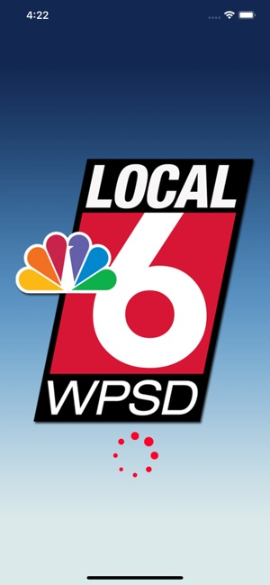 WPSD Local 6 on the App Store